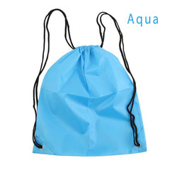 Kids Waterproof Swimmer Beach Back Packs