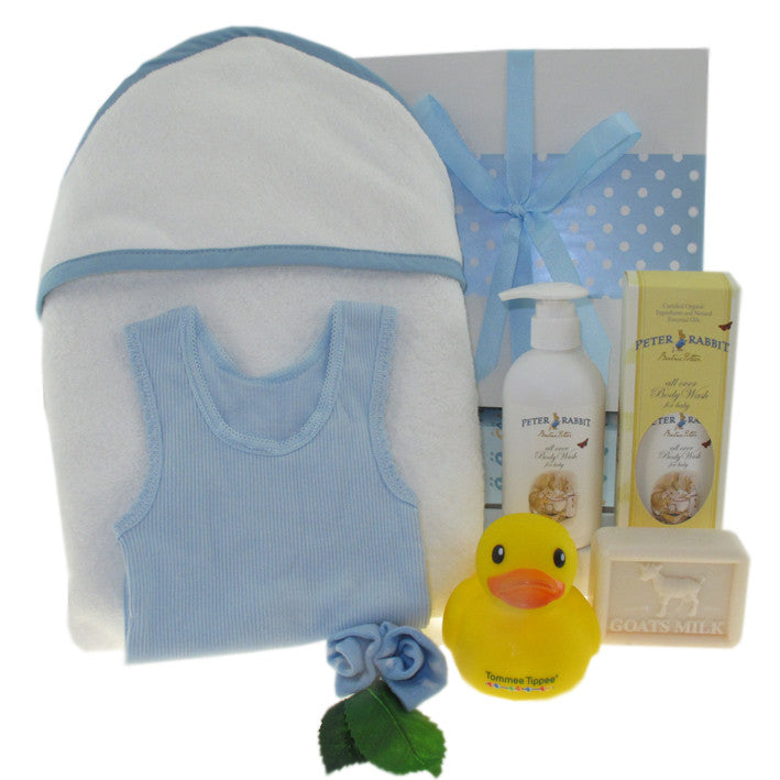 baby hooded towel baby bath lotions rubber ducky