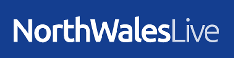 North Wales Live