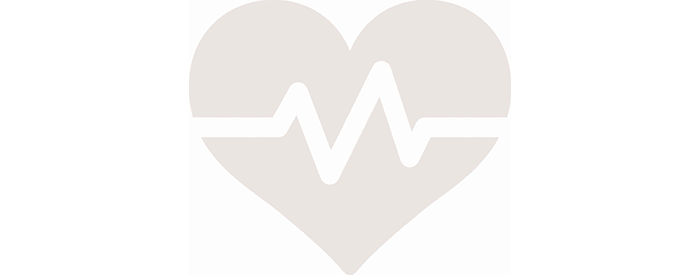 Product Aftercare Heart Icon