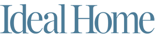 Ideal Home Magazine Company Logo