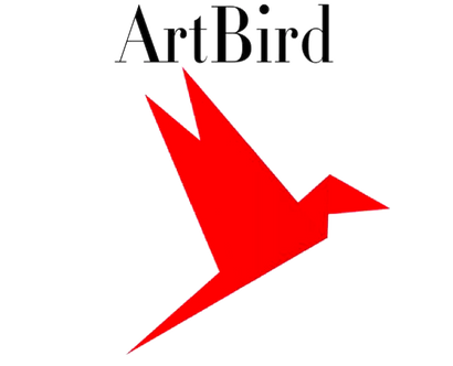 artbirdparty
