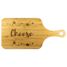 Load image into Gallery viewer, Simple Cheese Board