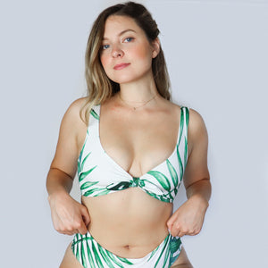 'Dream' Bikini Top