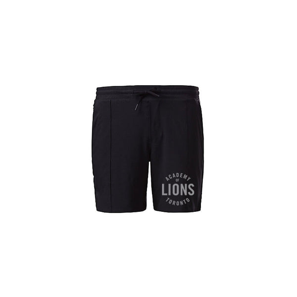 Academy Of Lions - Men's Shorts