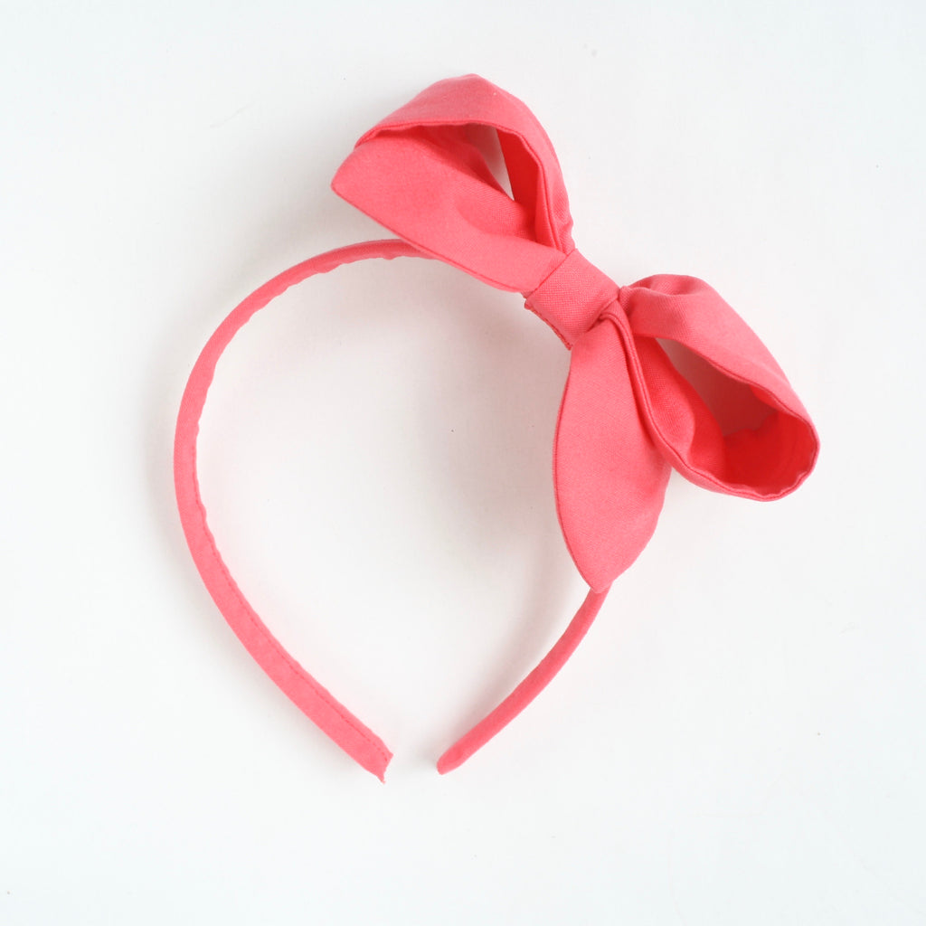 FLAMINGO Ava Headband