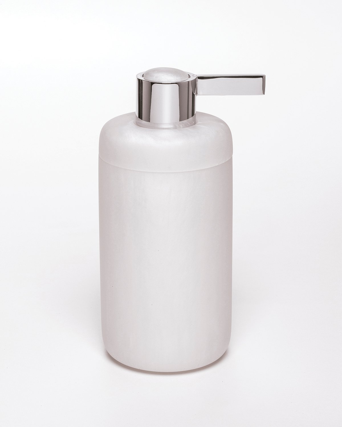 Soap Dispenser BOTTON