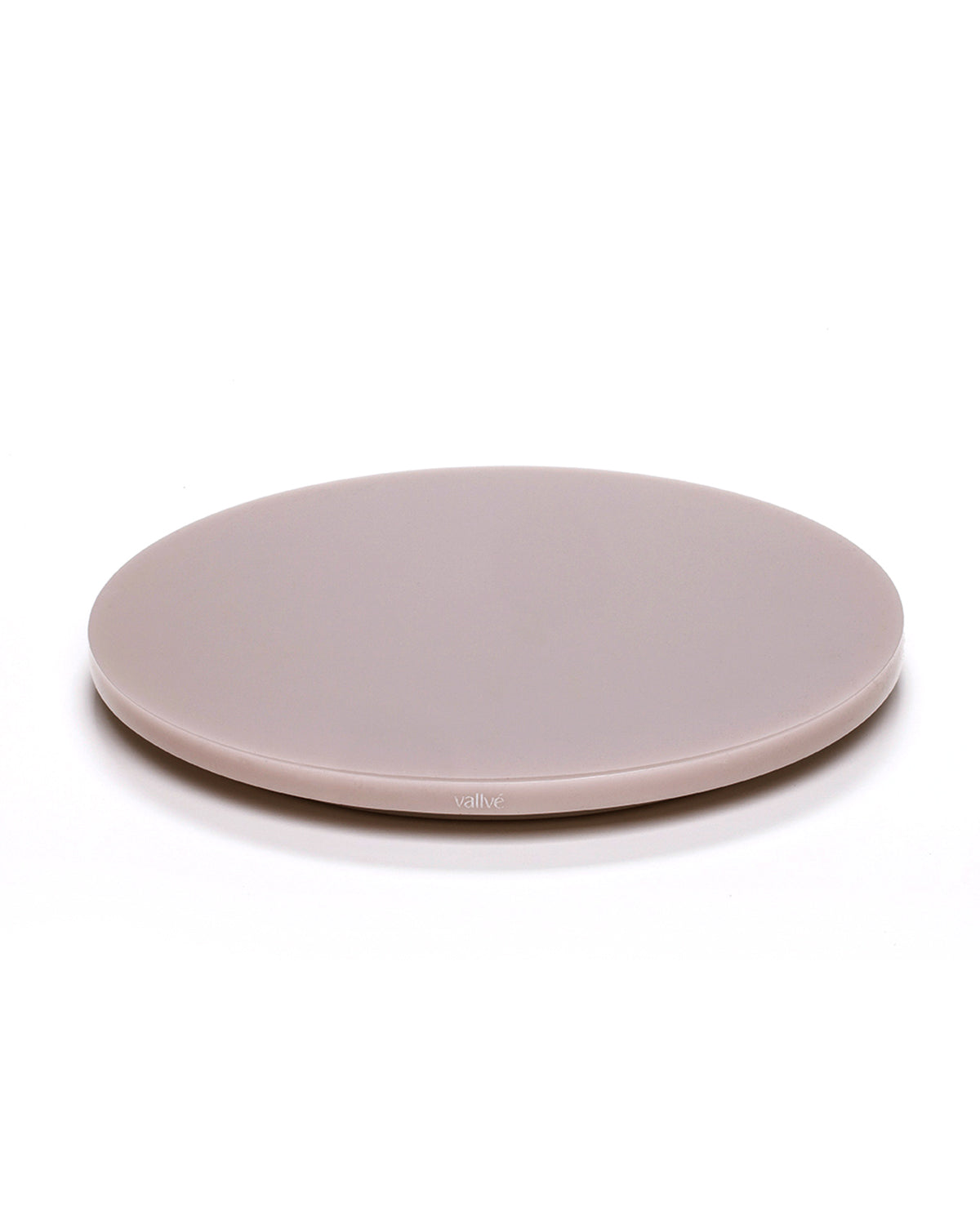 Round Tray FIT