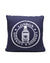 Cushion LONDON SEAL