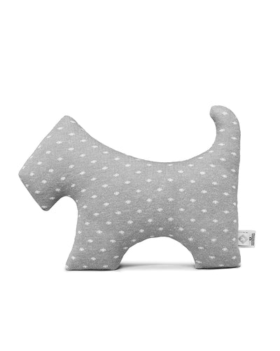 Cushion SCHNAUSER MINI