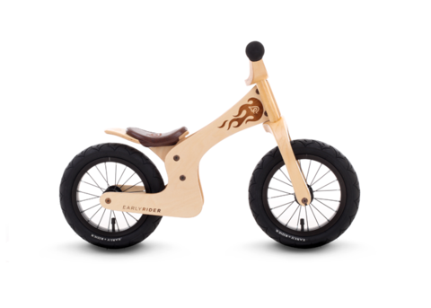 Early Rider Evo  Children's Balance Bicycle