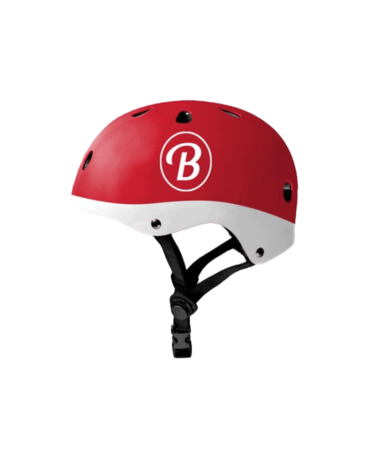Play CHILDREN'S HELMET