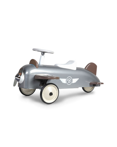 Baghera Ride-On SPEEDSTER PLANE
