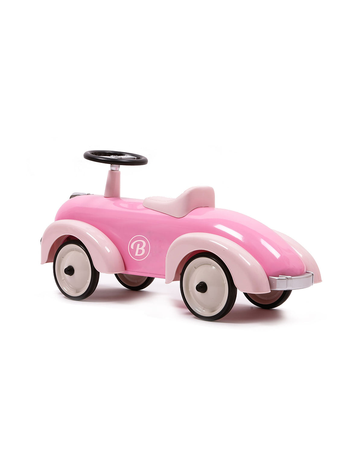 Ride-On SPEEDSTER BRIGHTS