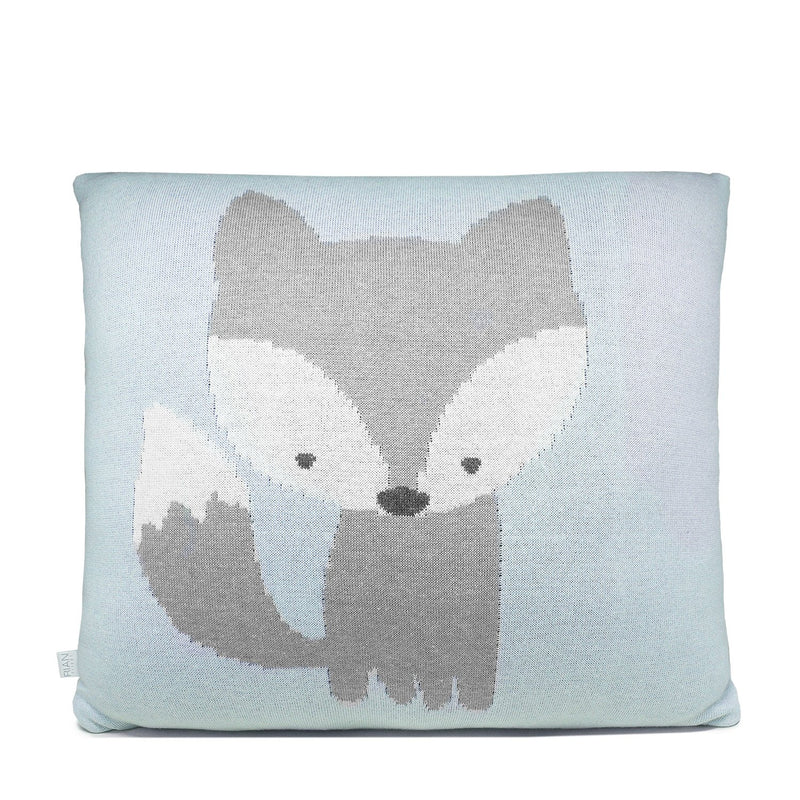 Rian TricotCushion FOX