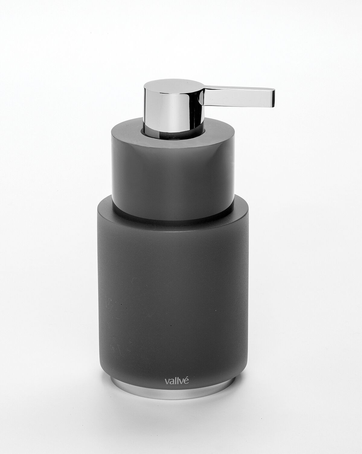 Soap Dispenser ARO