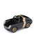 Playforever Car LUFT CROW Black