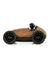 Car ROADSTER WALNUT