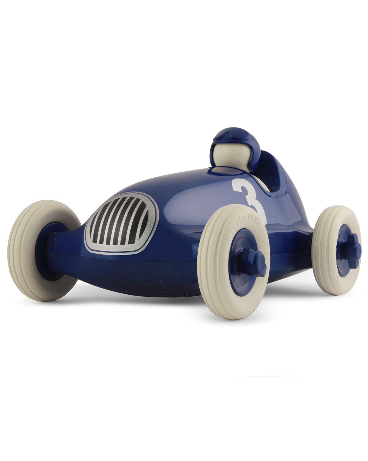 Car BRUNO ROADSTER