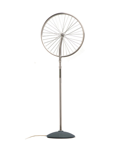Lamp Floor FAUSTO