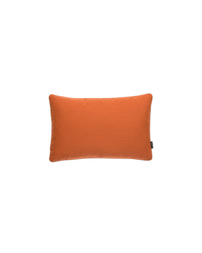 Outdoor Cushion SUNNY
