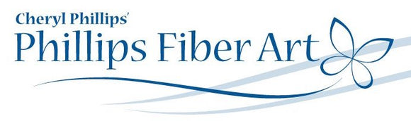 Phillips Fiber Arts
