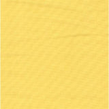 Bella Solids by Moda - Bouledogue Quilt Co.