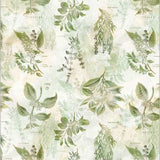 Vintage Farmhouse by Mckenna Ryan - Bouledogue Quilt Co.