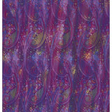 Starlight & Splendor by RJR Studio - Bouledogue Quilt Co.