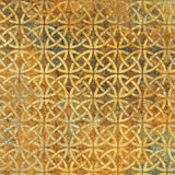 Stonehenge ~ Solstice Collection - Bouledogue Quilt Co.