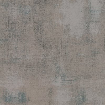 Grunge by BasicGrey - Bouledogue Quilt Co.