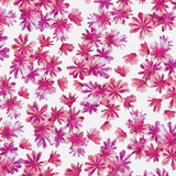 Blooming Beauty - Bouledogue Quilt Co.