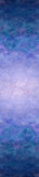 "Stonehenge ~ Wide Backing 108"" Ombre - Bouledogue Quilt Co."