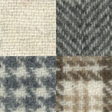 Wool by Primitive Gatherings - Bouledogue Quilt Co.