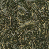 Metallic Marble ~ Michael Miller - Bouledogue Quilt Co.
