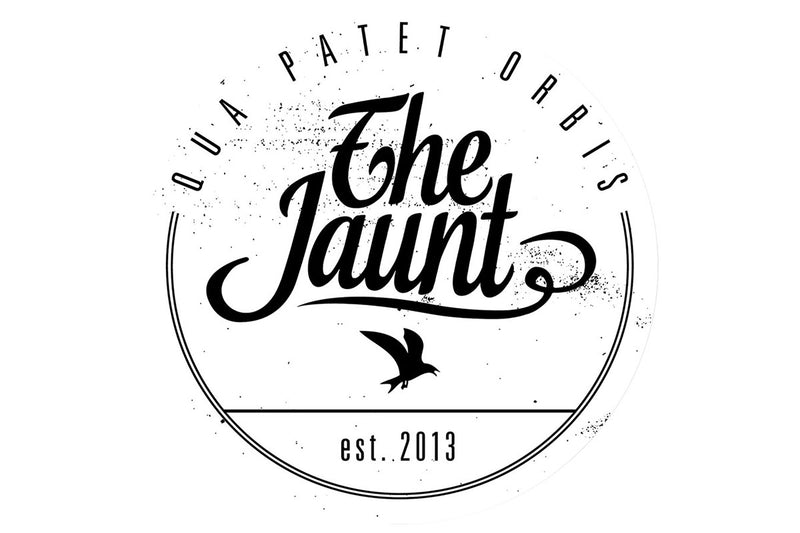 The Jaunt Summer Camp 2020