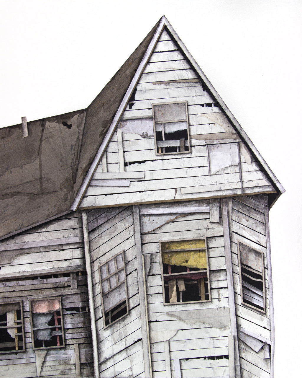 House Studies Series III