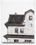 House Studies Series V