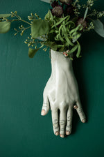 The Long Arm Reaches Out Planter 4