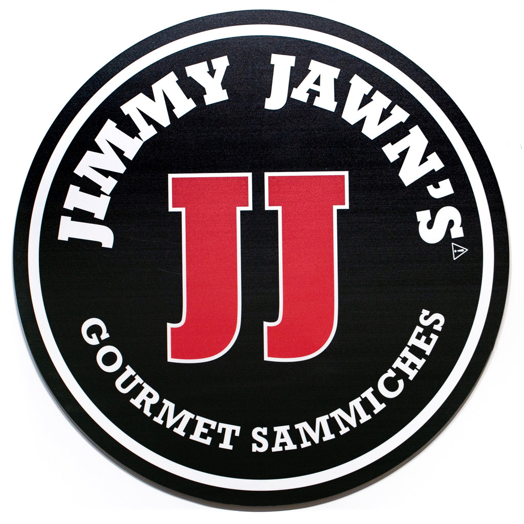 Jimmy Jawn's