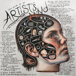 Your Guide to an Artist's Mind