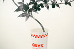 Guys and Fries