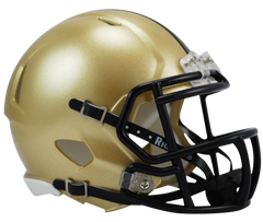 Army Speed Mini Helmet