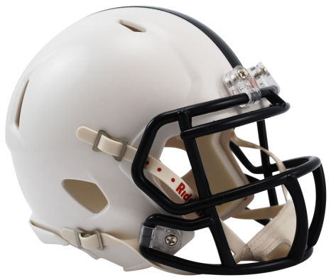 Penn State Speed Mini Helmet