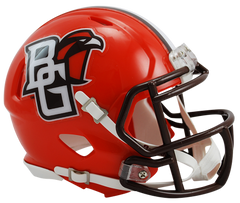 Bowling Green Speed Mini Helmet