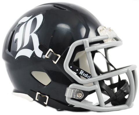 Rice Speed Mini Helmet