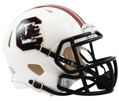 South Carolina Speed Mini Helmet
