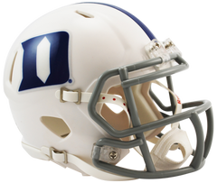 Duke Speed Mini Helmet
