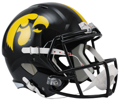 Iowa Speed Replica Helmet