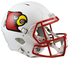 Louisville Speed Replica Helmet
